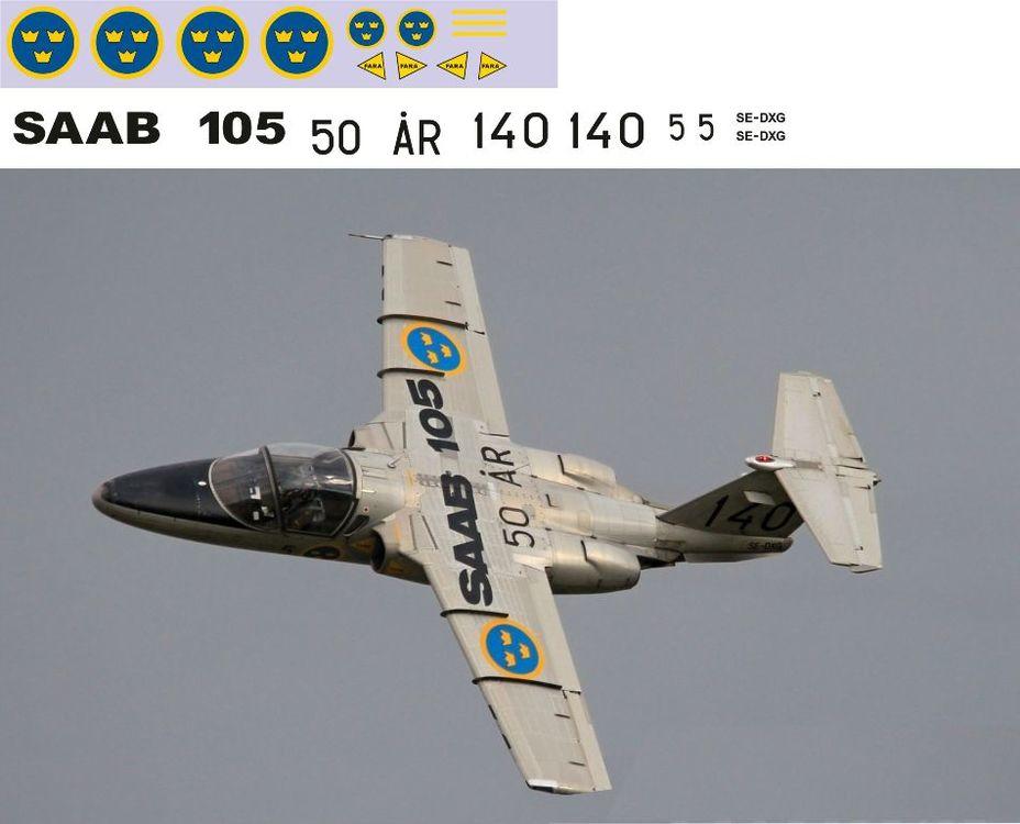 SAAB 60SK 1-72.jpg