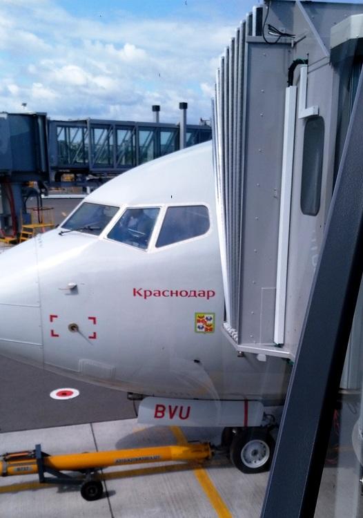 Б 737-800 Краснодар 2.jpg