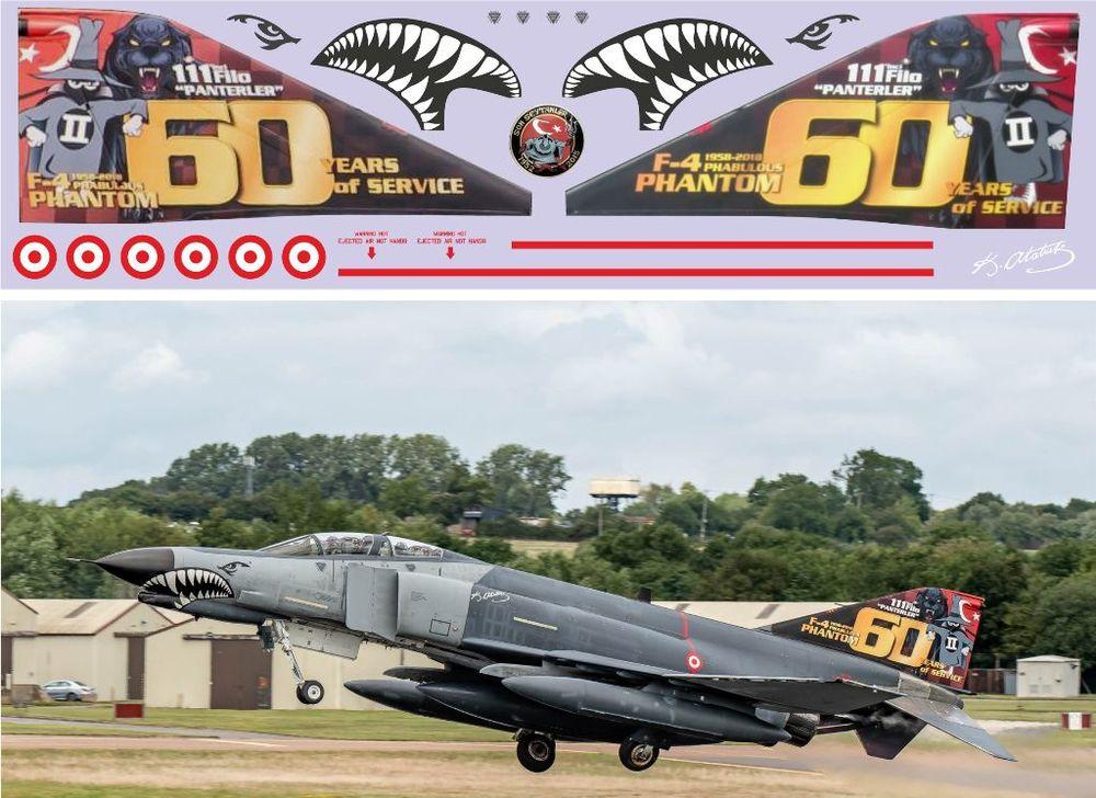 F-4 Phantom Turkey 1-48.jpg