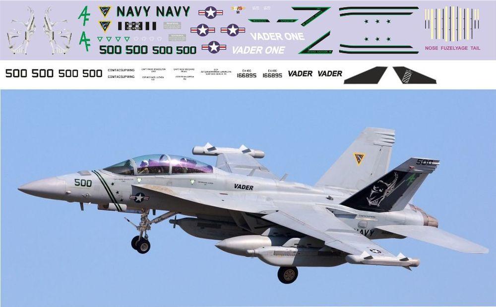 F-18G Growler (Darth Vader) 1-72.jpg