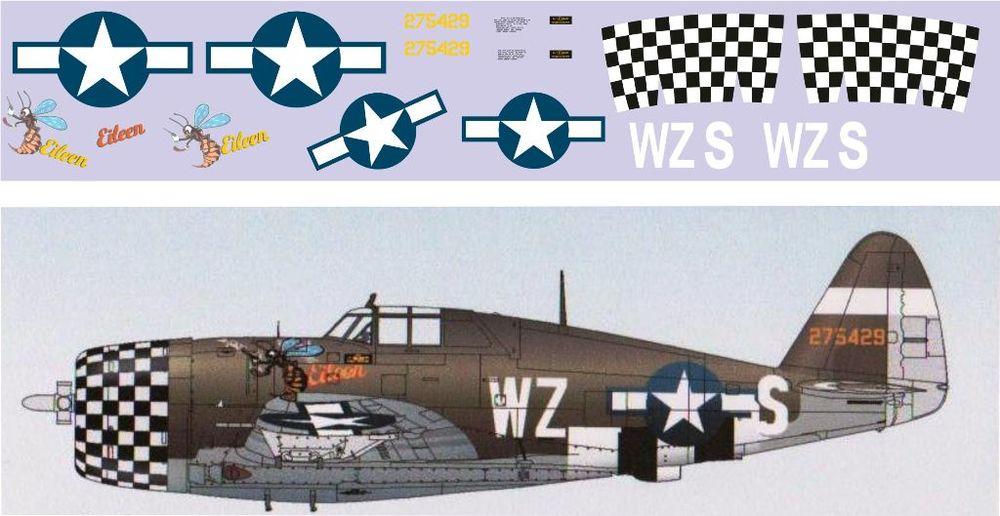 P-47D 25 1-72.jpg