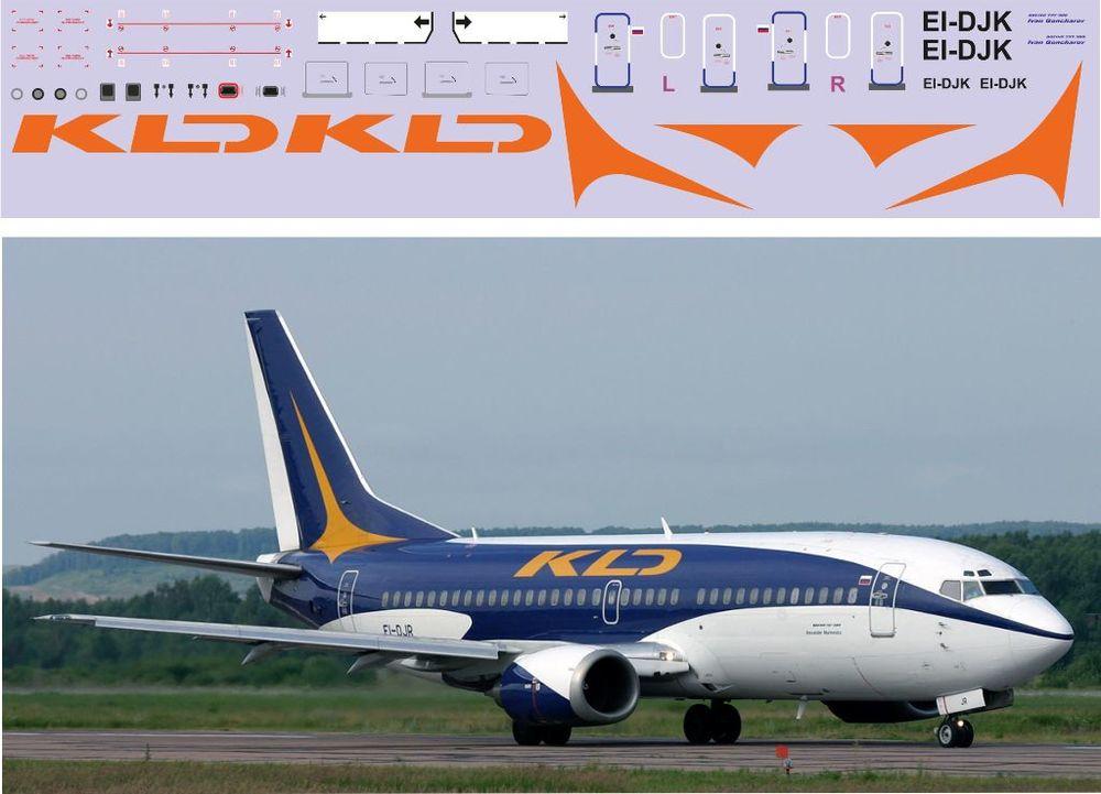 737-500 KLD-Avia 1-144.jpg