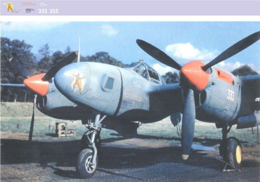 P-38 nose-art 1-72.jpg