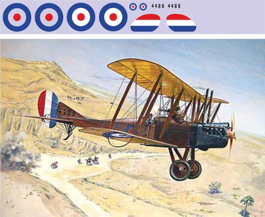RAF B.E.2c  1-72.jpg