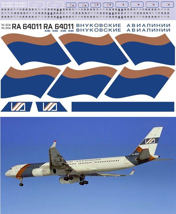 Ту-204 Внуковские Авиалинии 1-144.jpg