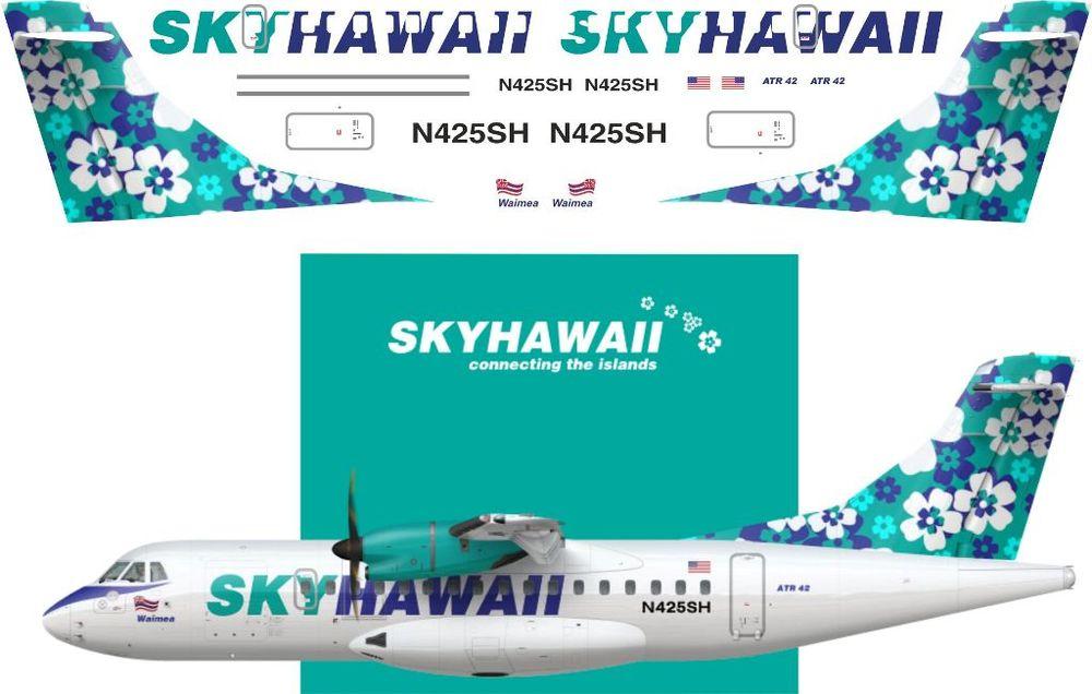 ATR-42 SKYHAWAII  1-144.jpg