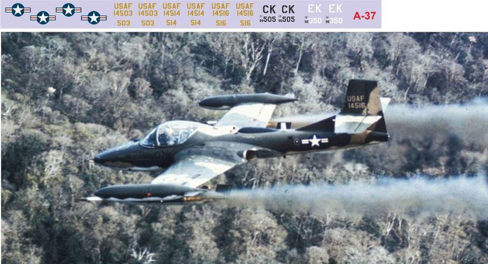 CESSNA. A-37 1-72.jpg