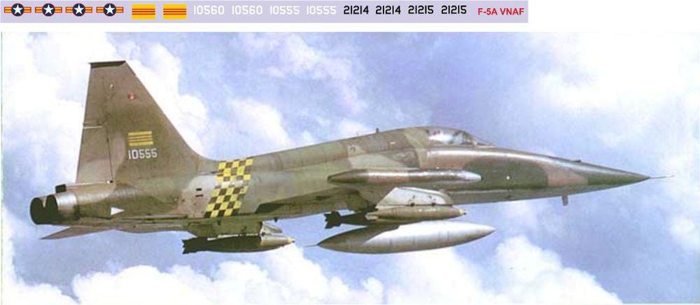 F-5A VNAF   1-72.jpg
