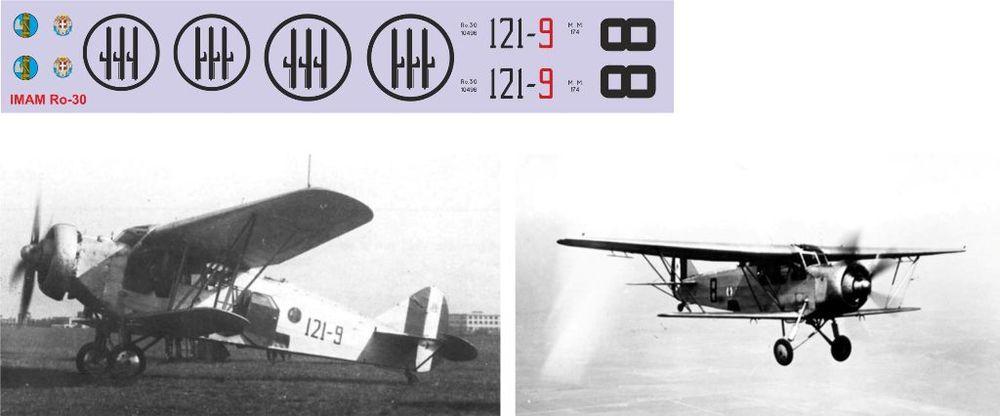 IMAM Ro-30  1-72.jpg