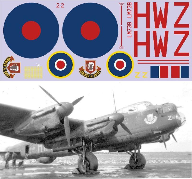AVRO Lancaster 1-48.jpg