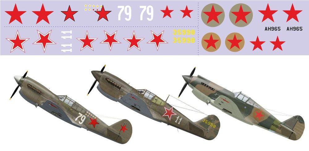 P-40 + Haricane Landlise.jpg