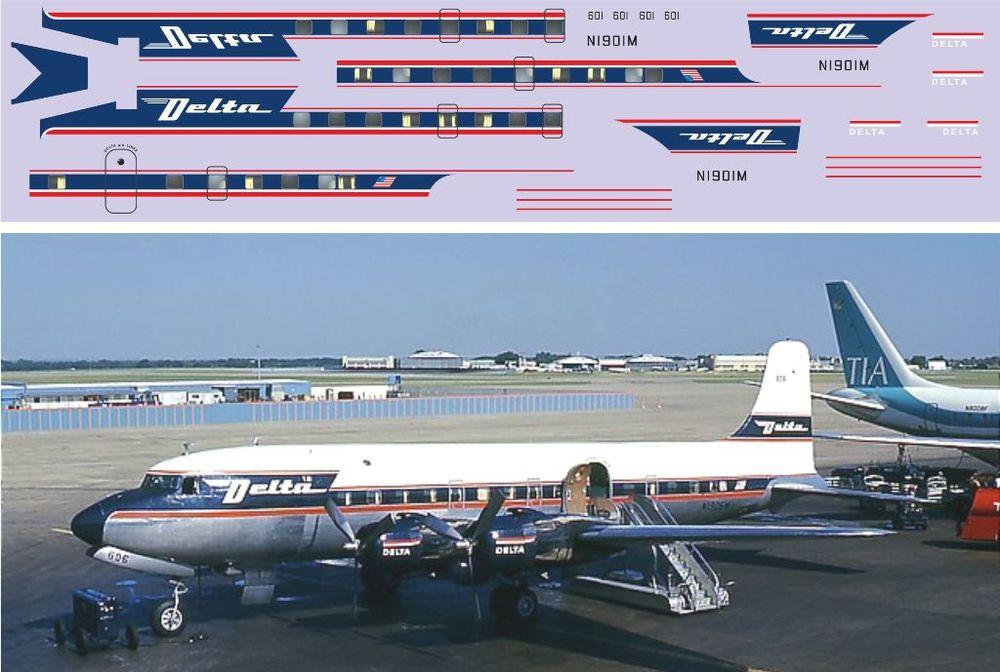 DC-6 Delta 1-144.jpg