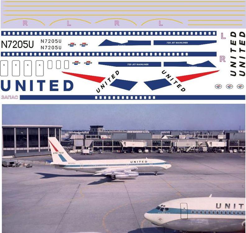 B 720 UNITED 1-144.jpg