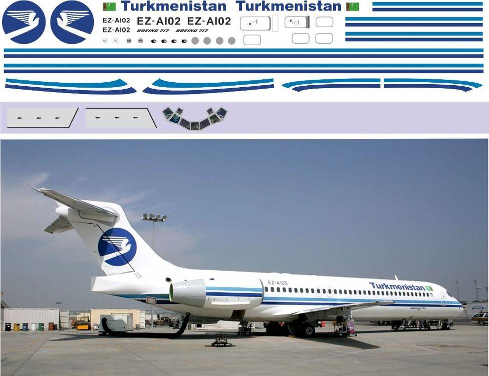 B 717 Turkmenistan 1-144.jpg