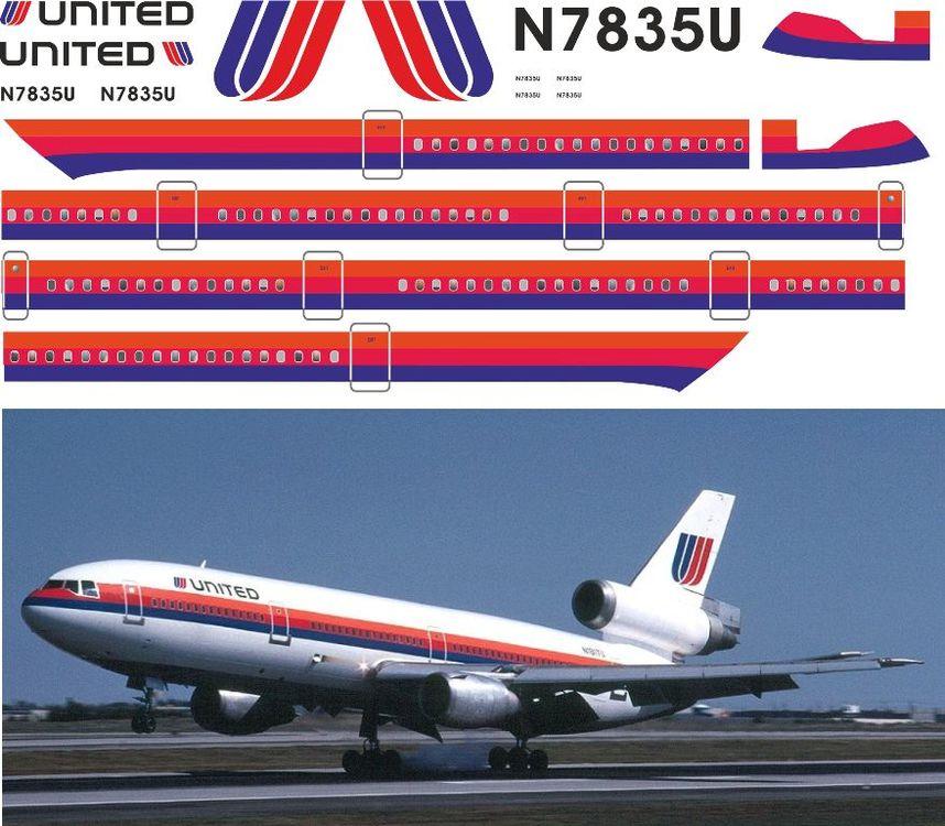 DC-10-10 United 1-144.jpg