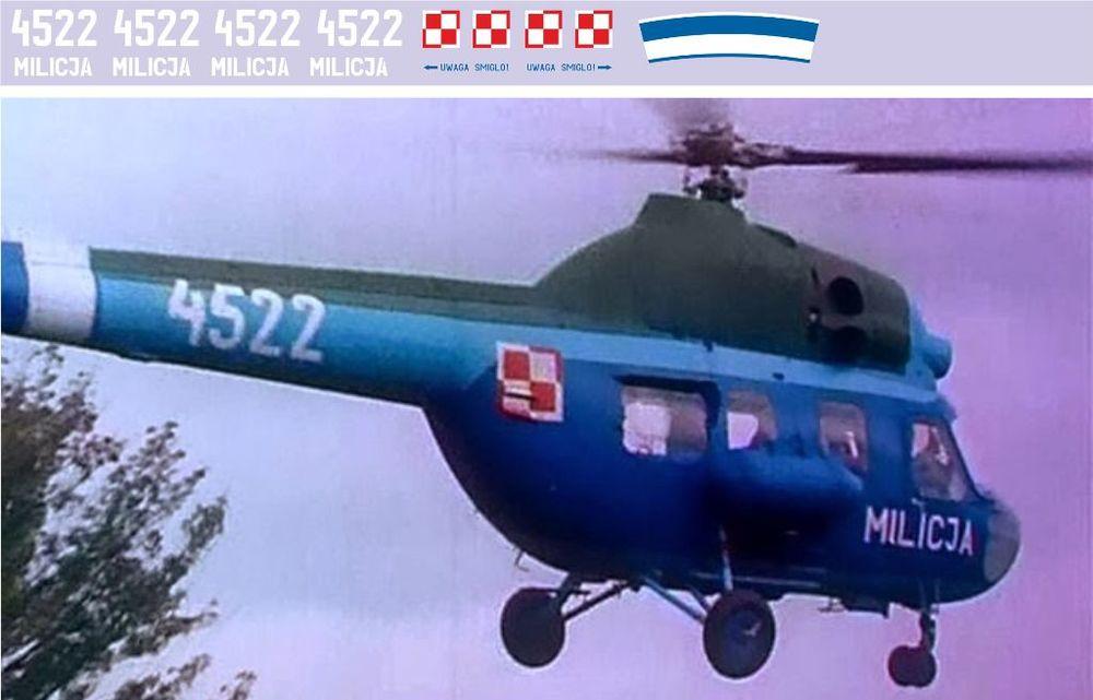 Ми-2 Польская милиция 1-72.jpg