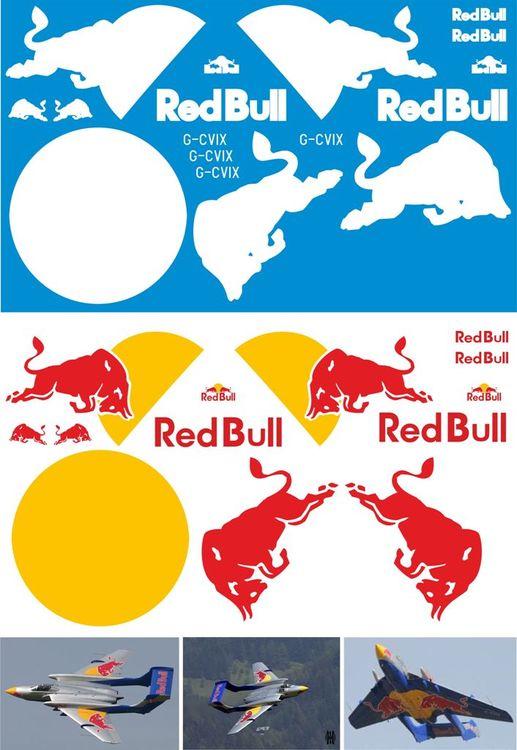 Sea Vixen Red Bull 1-72.jpg