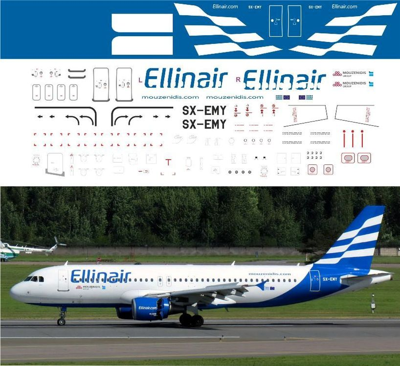 A 320 Ellinair 1-144.jpg
