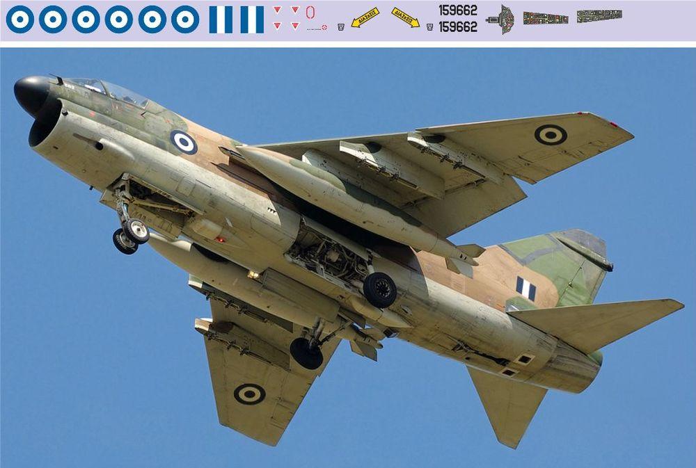 A-7 Corsair Greek AF 1-72.jpg