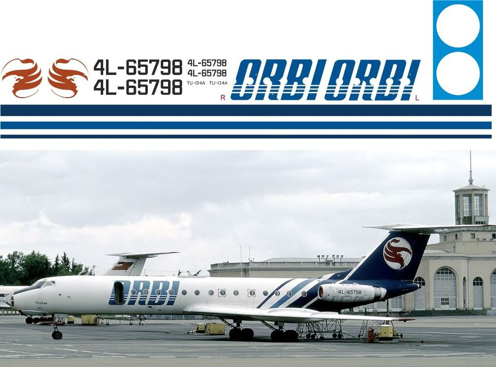 Ту-134 ORBI  1-144.jpg