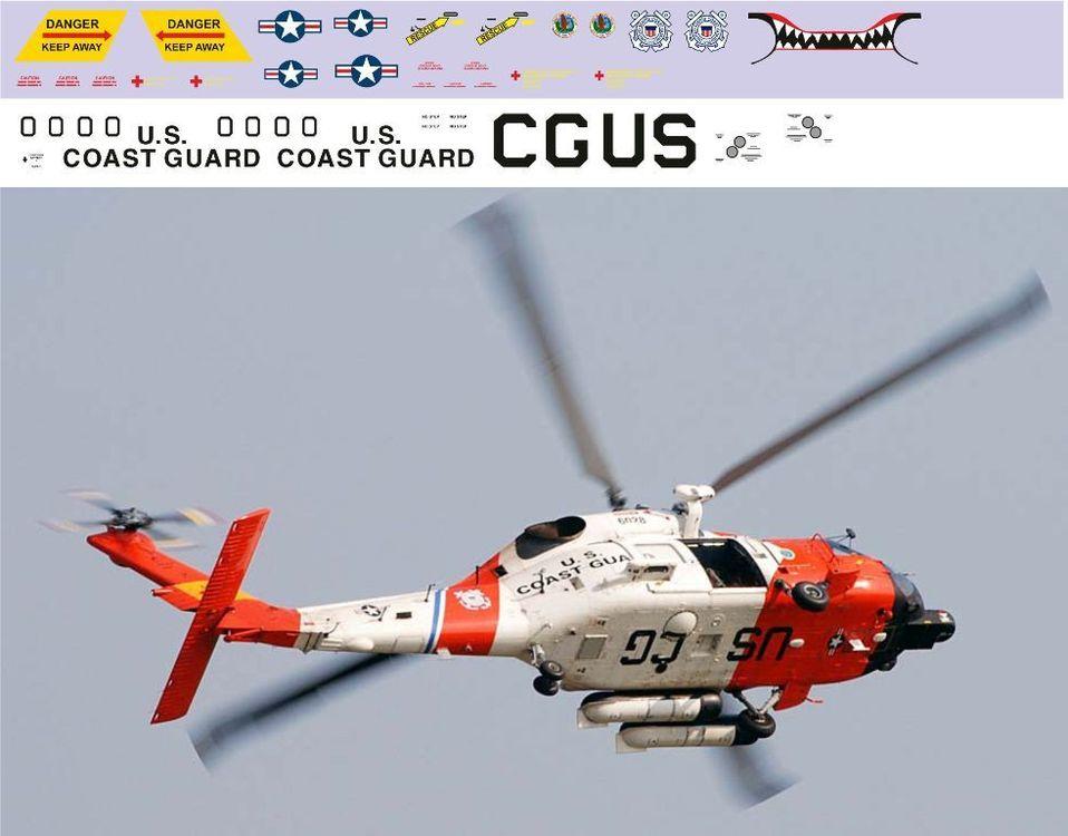 HH-60J Coast Guard 1-72.jpg