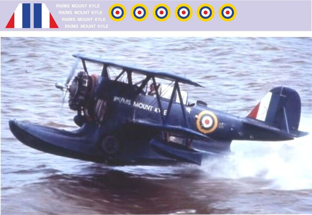 Grumman J2V Duck 1-72.jpg