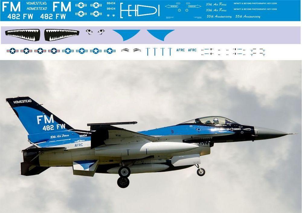 F-16 (482 FW)  1-72.jpg