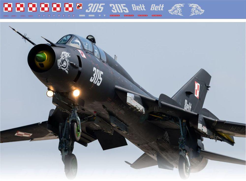 Су-22 Poland 1-72.jpg