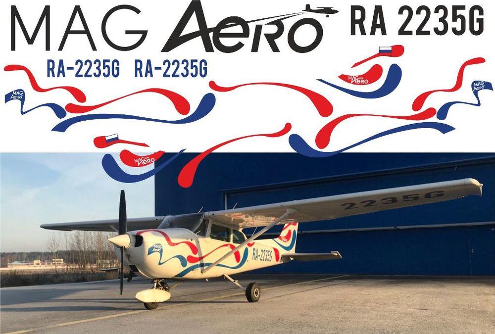 Cessna 172   2235G  1-48.jpg