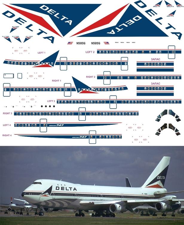 747-100 Delta  1-144.jpg