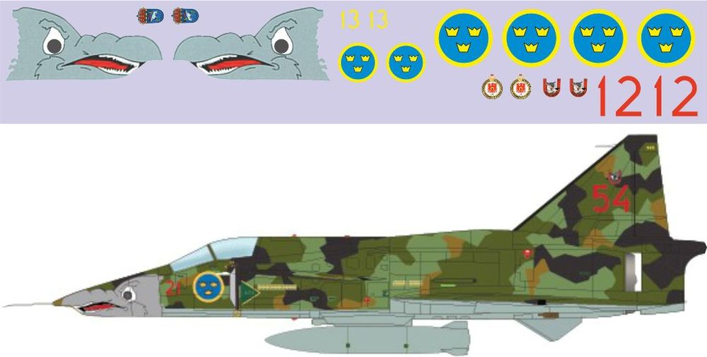 SAAB Viggen JA-37.jpg