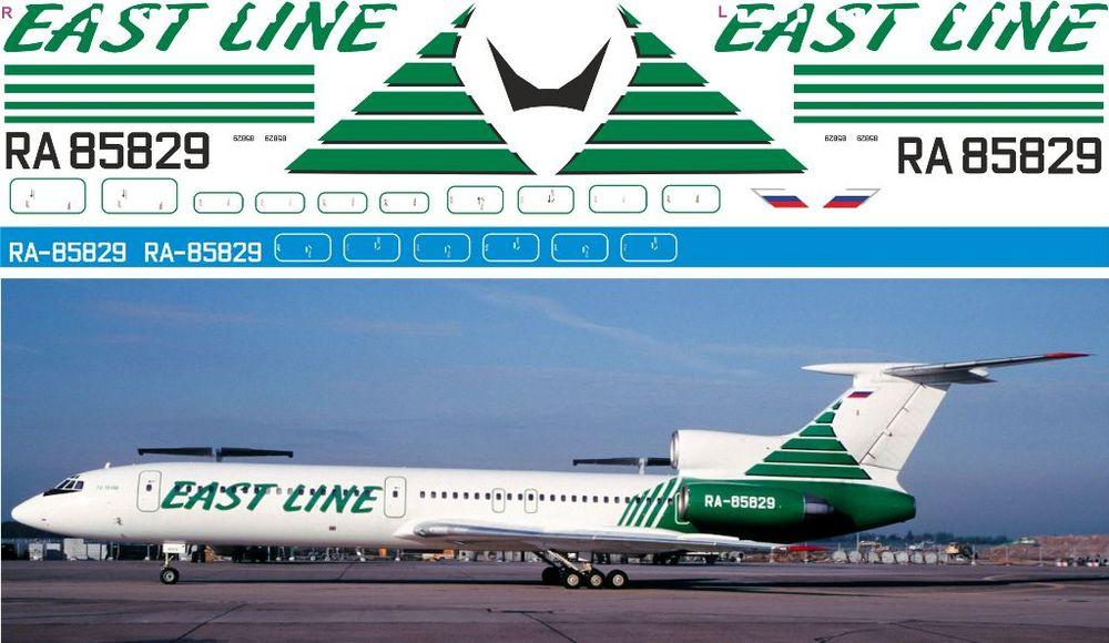 Ту-154 EastLine 1-144.jpg