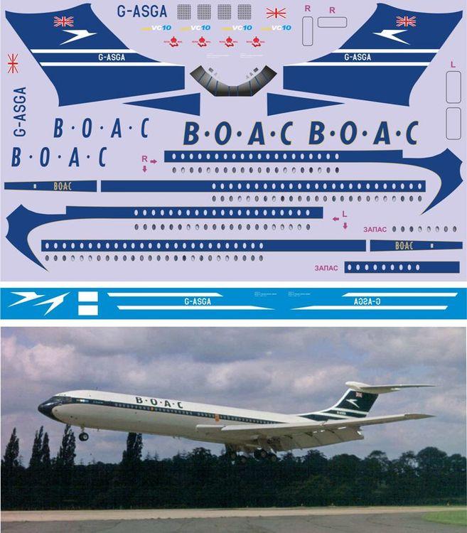 VC-10 BOAC 1-144 (по Роден).jpg