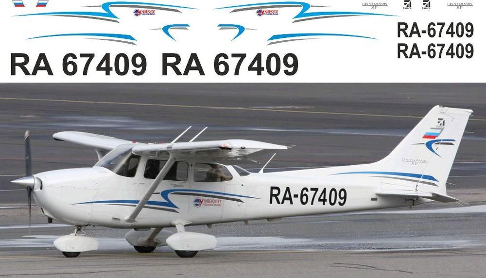 Cessna 1-72  67409 1-48.jpg