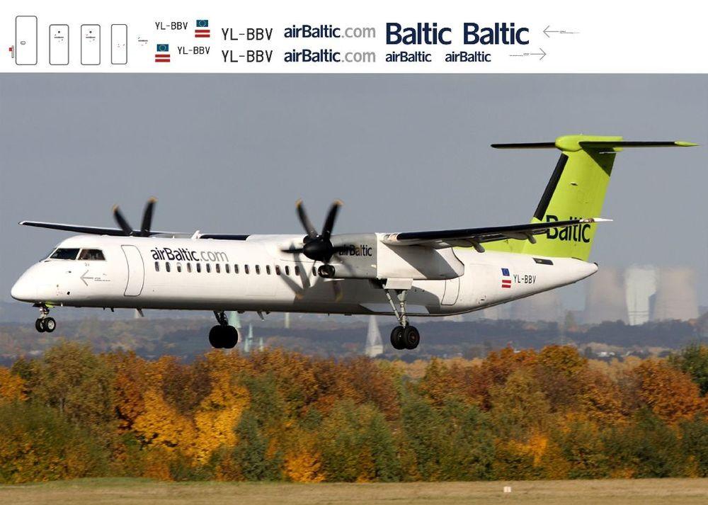 DHC Q400 airBaltic 1-144.jpg