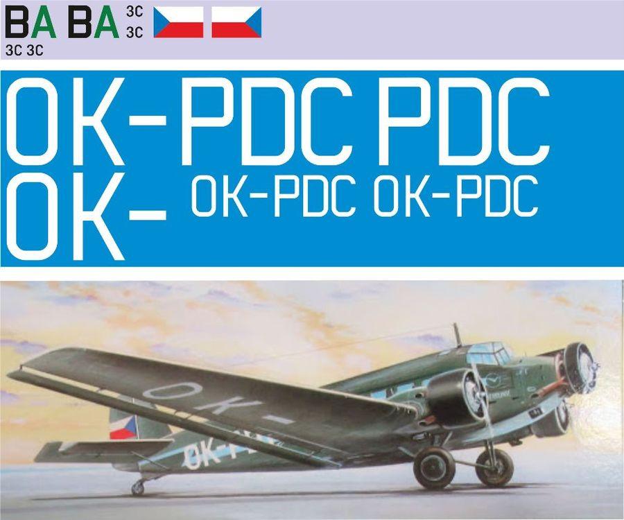 Ju-52 Cheh 1-72.jpg