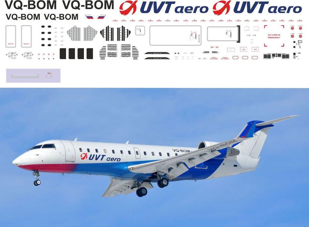 CRJ-200 UVT aero 1-72.jpg