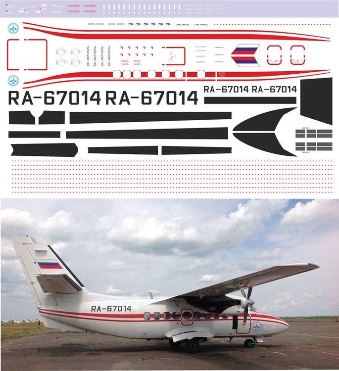 L-410 Сасово 1-72 (по Гавиа или АЗ-модел).jpg