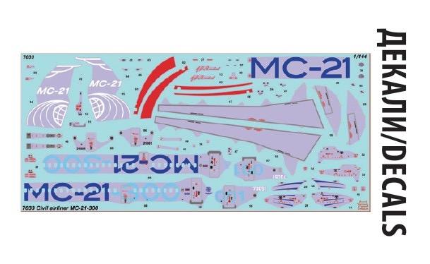617A93F4-A696-4DF8-B69C-D913062B9402.jpeg
