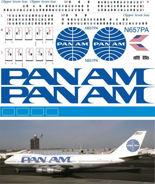 747-100 PAN AM 1-125.jpg