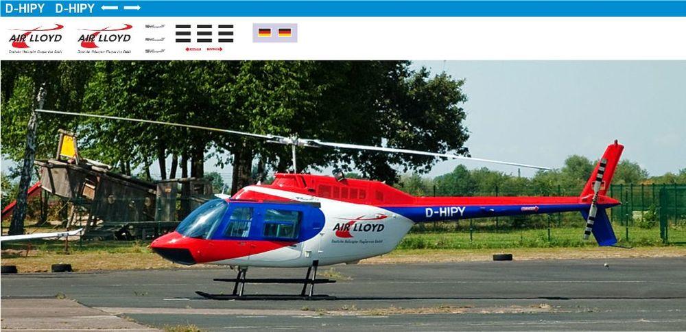 Bell-206 Jetranger 1-72.jpg