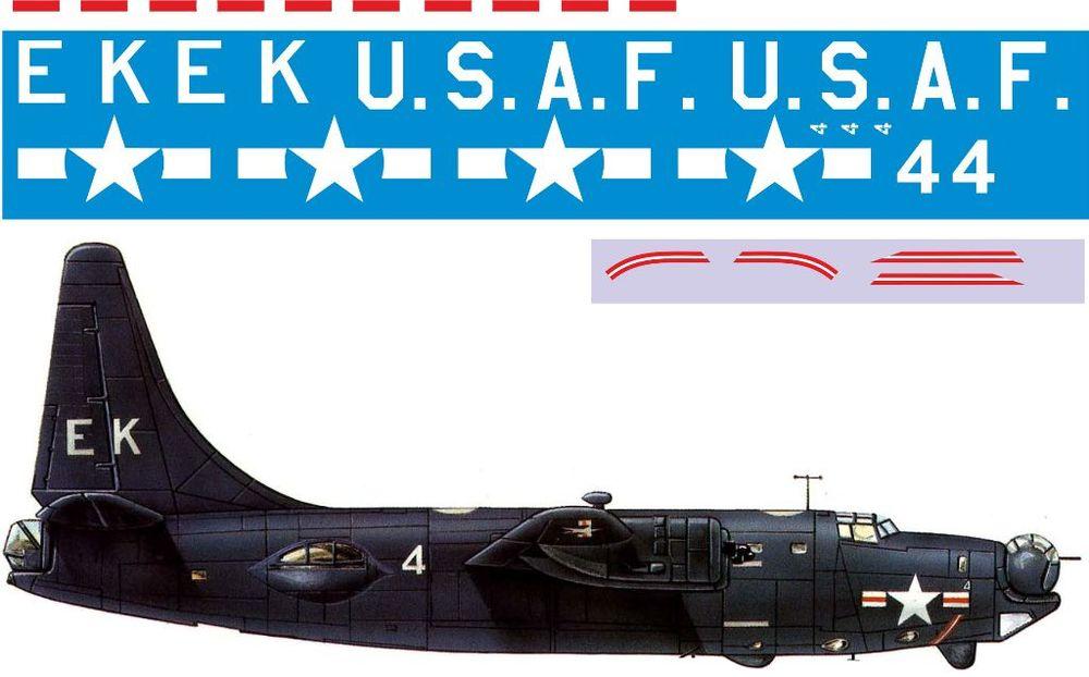 PB4Y-2    1-72.jpg
