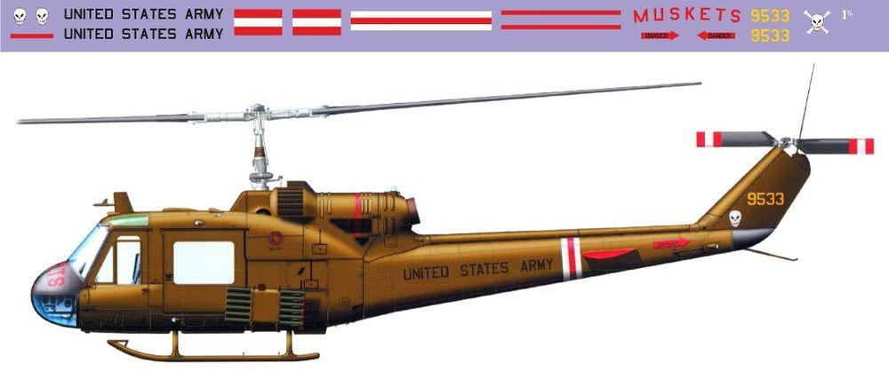 UH-1C (9533)  1-72 .jpg