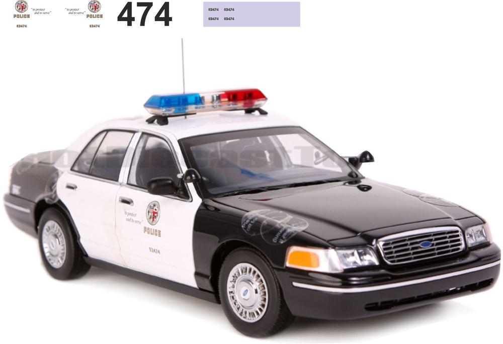 АВТО Police 1-43.jpg
