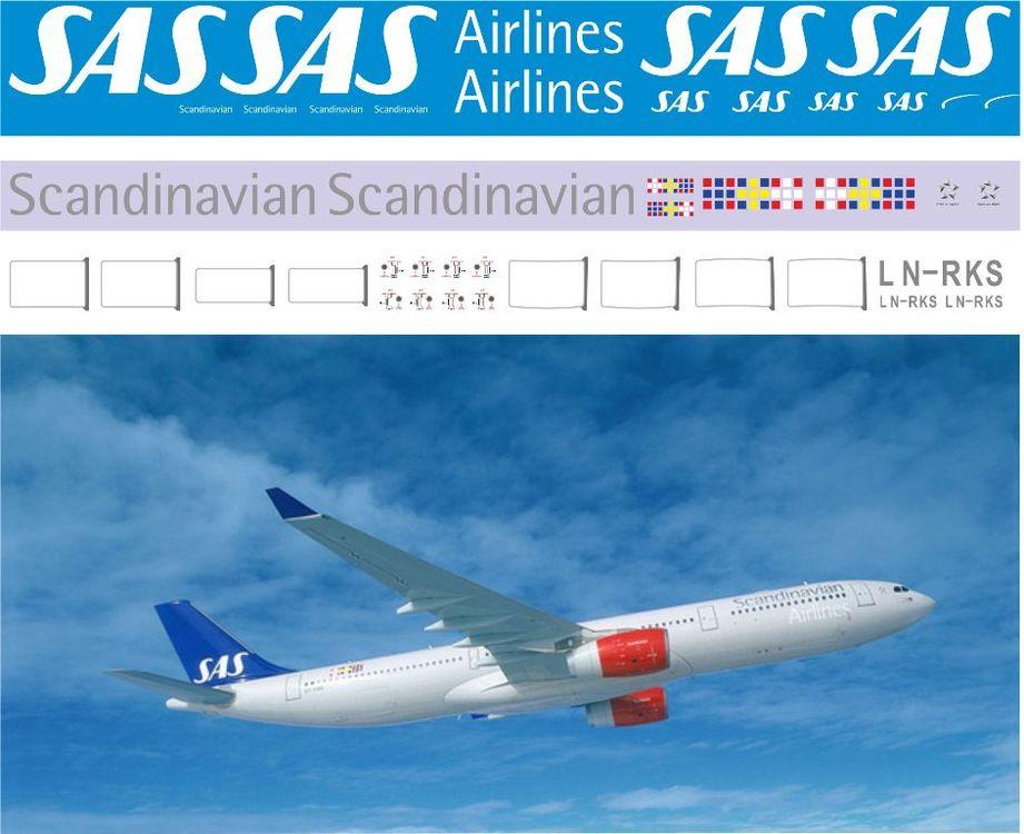A 330 SAS 1-144.jpg