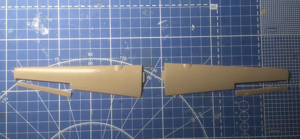 5D8FE4CA-250C-4BD9-B6A2-CFE53FA748A1.thumb.jpg.23c28b87198dcb4933d79ad50f377543.jpg