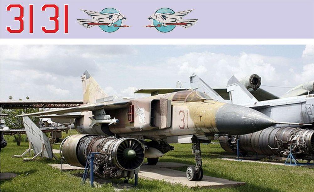 МиГ-23 (31красн) 1-32.jpg