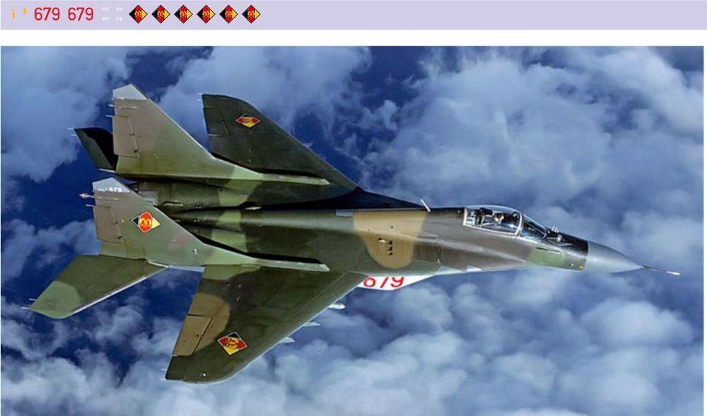 МиГ-29 ГДР 1-144.jpg