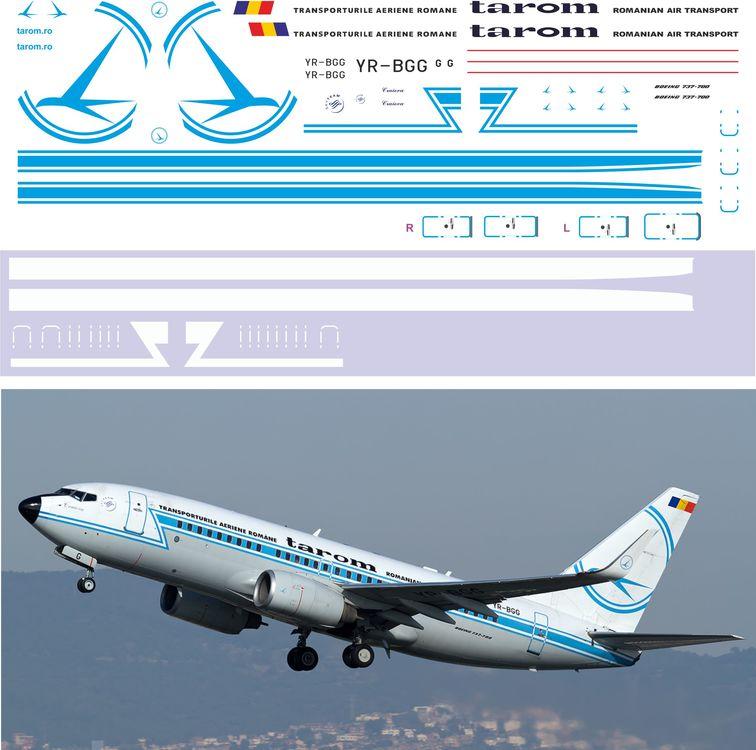 737-700 Tarom 1-144.jpg