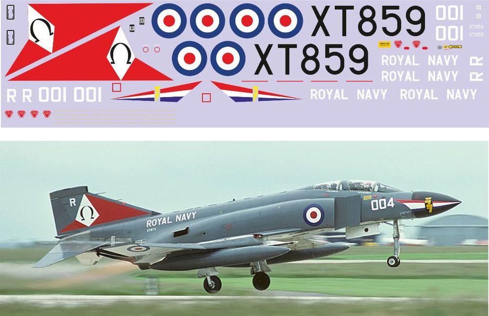 F-4 Phantom (NOVO) 1-72.jpg
